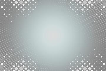 abstract, pattern, texture, blue, wallpaper, design, metal, black, illustration, halftone, technology, dot, light, backdrop, textured, metallic, graphic, dots, wave, gray, art, white, silver, green