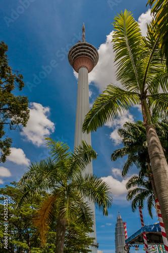 gratuit datation Kuala Lumpur