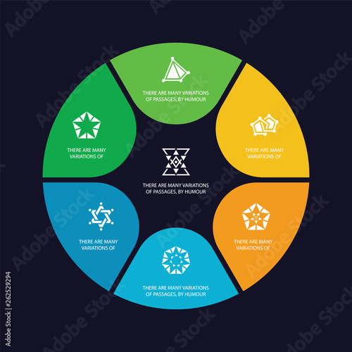 69e78ba38a996 simple set of sri yantra, star in hexagon of small triangles, star of six  points, star ornament small triangles icons, contains such as icons  ornament ...
