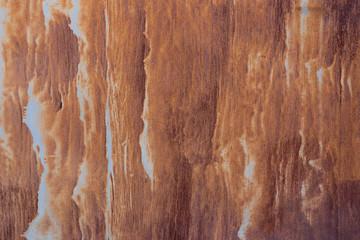 metal rust texture background.
