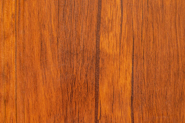 Wood texture background. Elegant wooden floor or table with a natural pattern.