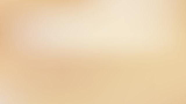 Light Brown Blank background