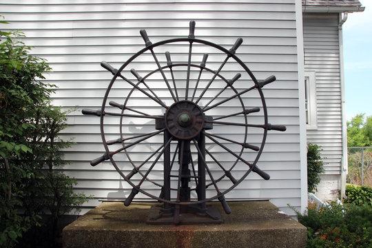Ashtabula OH Wheel01