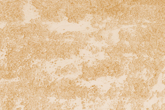 Textured cement wall background.