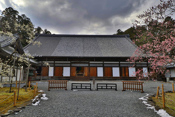 Ishinomaki, Japan