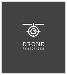 drone07