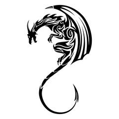 Dragon_6