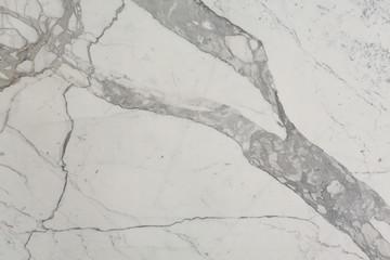 Foto op Canvas Marmer Natural marble texture for elegant design.