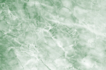marble wall pattern texture background