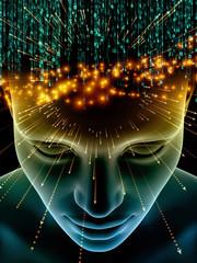 Le calcul mental interactif