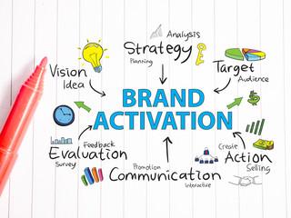 concept activation vectors