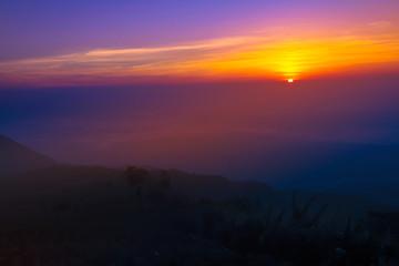 Asia, Thailand, Beauty, Cloud - Sky, Environment Fototapete