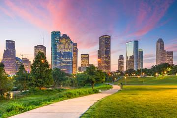 Fotomurales - Houston, Texas, USA