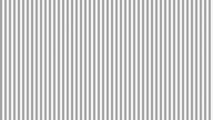 Light Grey Vertical Stripes Pattern