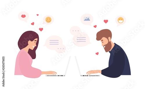 Sichere Dating-Treffen