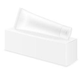 Toothpaste Box Template Photos Royalty Free Images Graphics Vectors Videos Adobe Stock