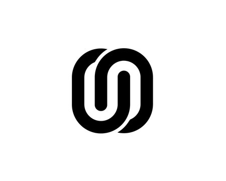 simple anagram of initial letter s o u n c