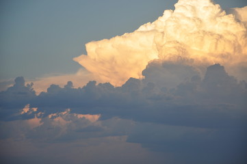 Search photos thunderhead