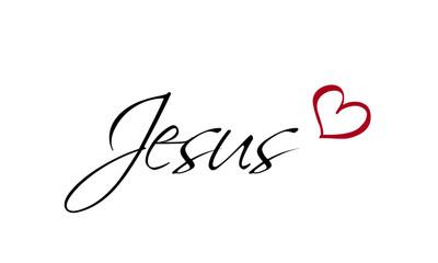 Foto op Plexiglas One Line Art Biblical background. Christian poster. Quote. Graphic. Scripture