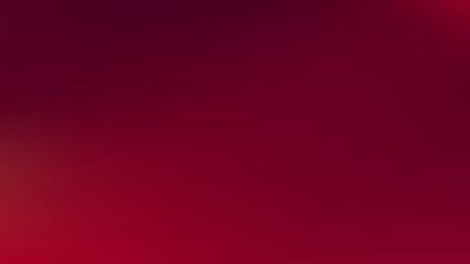 Dark Red Presentation Background Vector