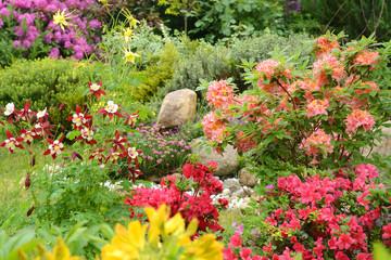 Garten 898