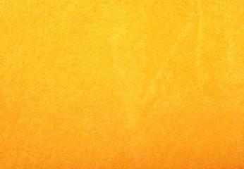 Yellow grunge texture background - fototapety na wymiar