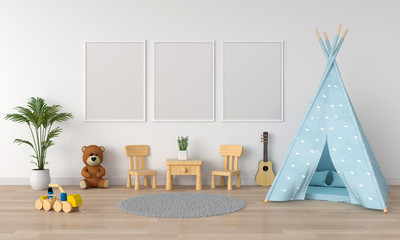 table,chair,nobody,three,teepee,white,ukulele,3d,3d rendering,art,baby,background,blank,blue,board,child,children,color,concept,decor,decoration,design,empty,floor,frame,furniture,home,house,image,ind