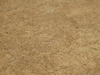 Fototapeta dirt ground texture obraz