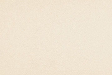 Vintage paper texture. Paper background
