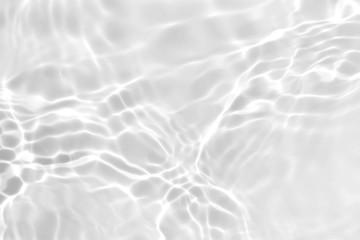 水 波 白 夏 テクスチャ 背景