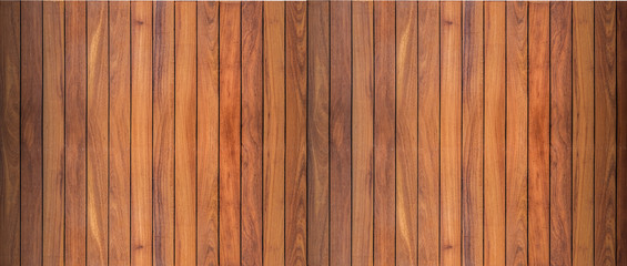 Old wood wall Texture ,floor wooden background Wall mural