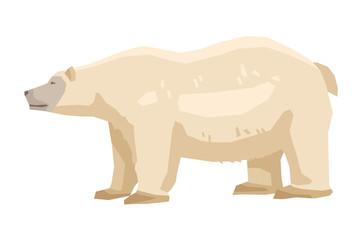 Animal For Children Education