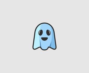 Ghost logo