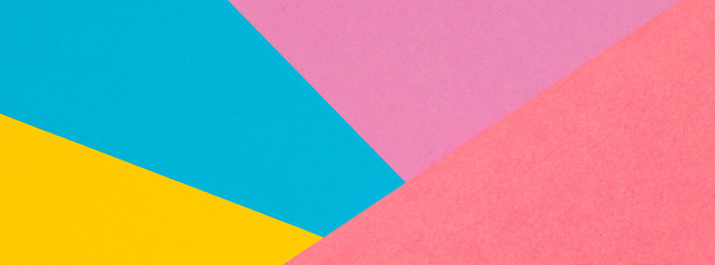 80s style abstract background.