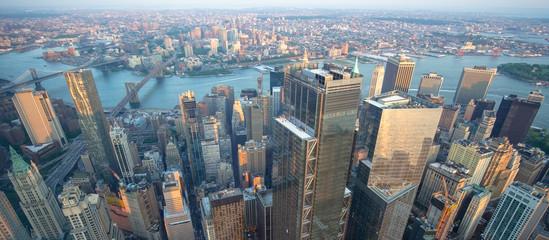Manhattan New York