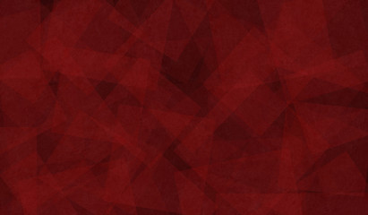 background abstract backdrop design
