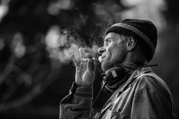 Search photos nicotine