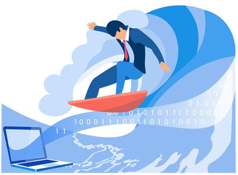 Business Metaphor Database Analysis Development