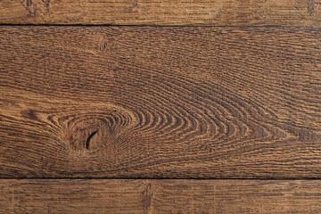 Fototapeta drewno szczotkowane klasyczne wood classic obraz