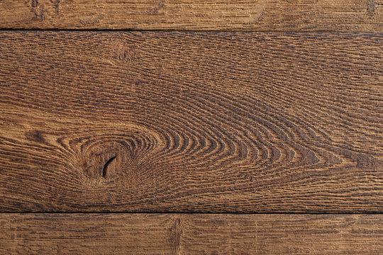 drewno szczotkowane klasyczne wood classic