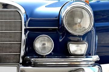 Mercedes Benz Heckflosse 190Dc Bj.1963