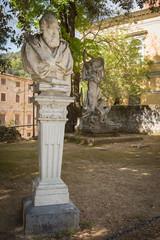 Monumento ad Angelo Pelliccia