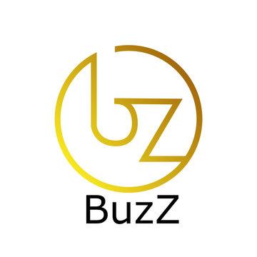 buzz logo icon