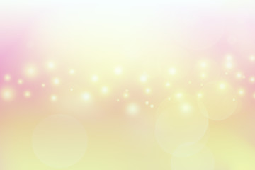 blur and color abstract background, the light motion blur abstract background