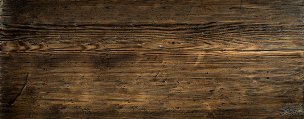 Table background of free space . Flat photo of wood