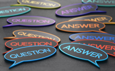 Wall Mural - Questions and Answers. Discussion Forum