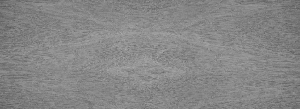 Grey veneer wood texture. the oak veneer background.
