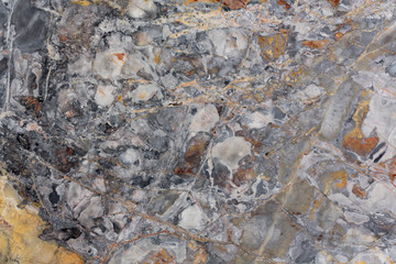 Foto op Canvas Marmer Your new stylish marble texture for design.