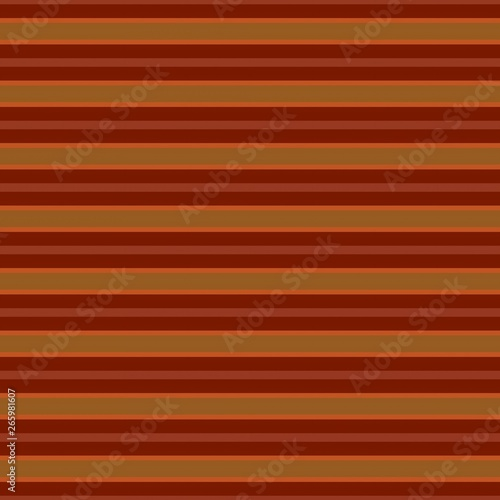 Maroon, Coffee And Brown Repeating Geometric Shapes. Can Be ...