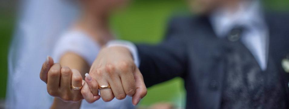 Hochzeit - Hochzeit.